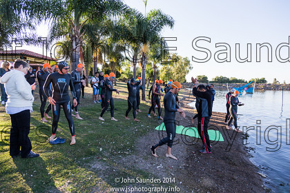 A50T4133 