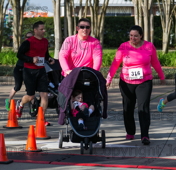 A50T3434 