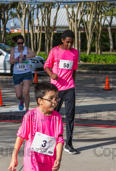 A50T3029 