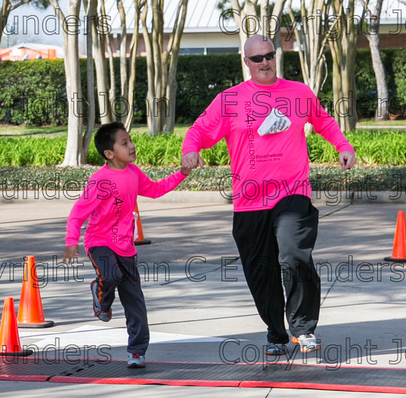A50T3316 