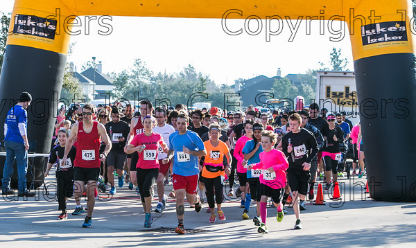 A50T2877 