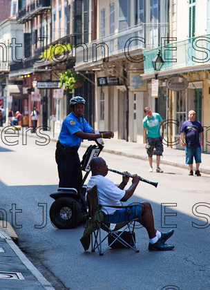 IMG 4280 