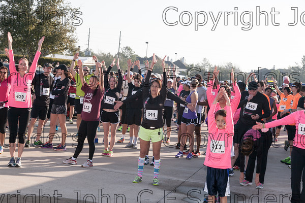 IMG 6288 