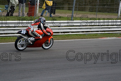 -6834 