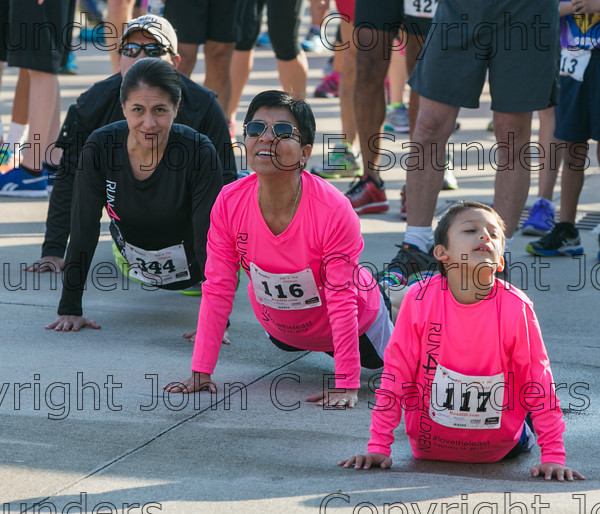 A50T2863 