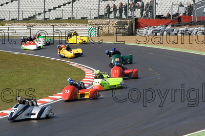 -6782 