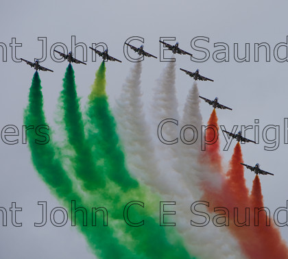 IMG 8308 