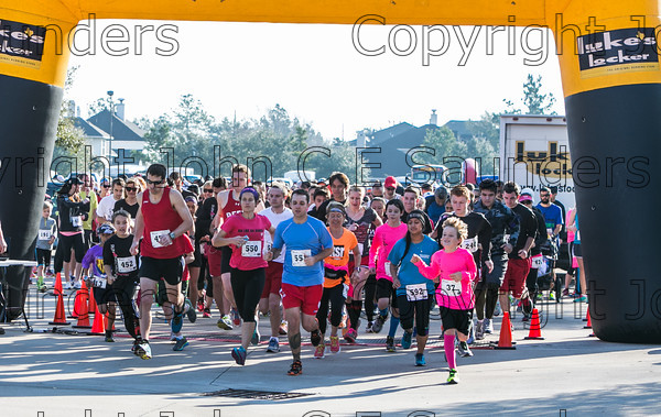 A50T2875 
