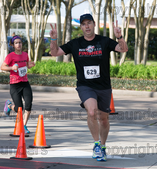 A50T2995 