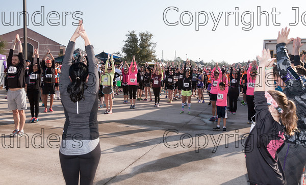 IMG 6285 