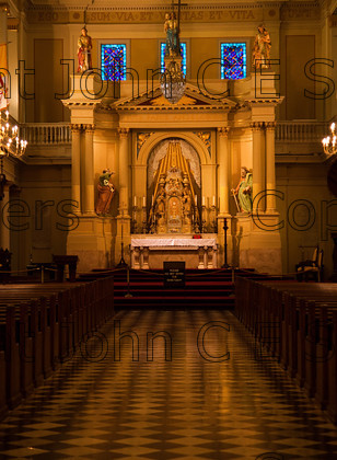 IMG 4255 