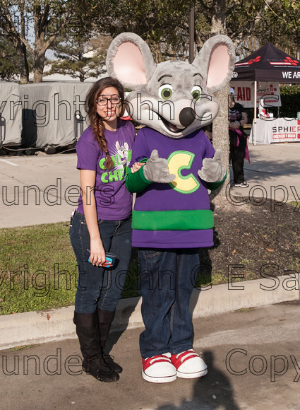 IMG 6305 