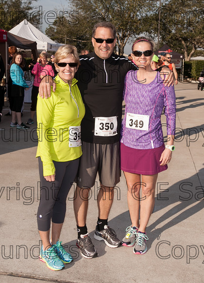 IMG 6279 