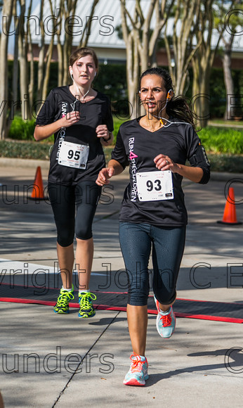 A50T3364 