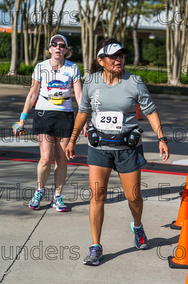 A50T3356 