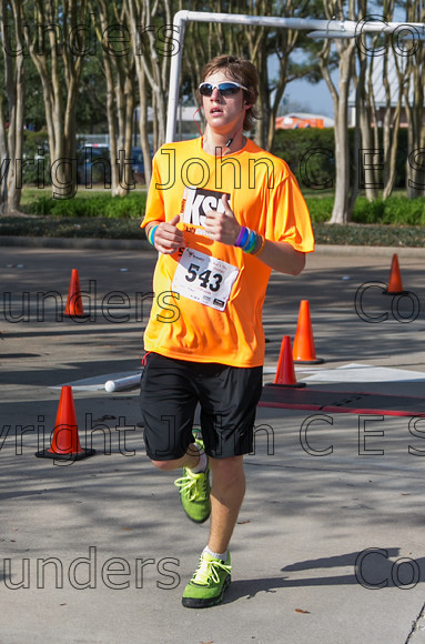 A50T3216 