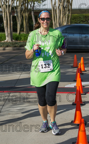 A50T3472 