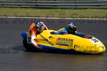 -6803 