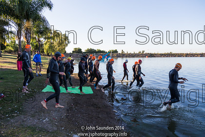 A50T4135 