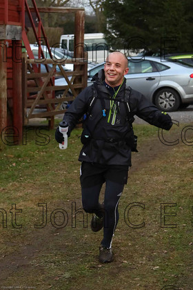 IMG 3140 
