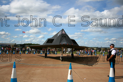 IMG 3377 