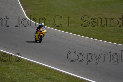 -2-30 